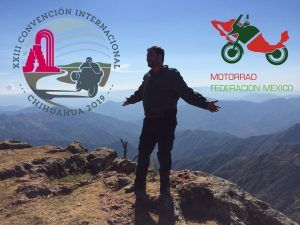 PIY 17 Day Mexico Adventure – Chihuahua 2019