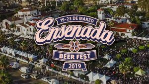 Beer Fest 2019 – Ensenada